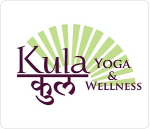 Kula-Yoga-Wellness.jpg