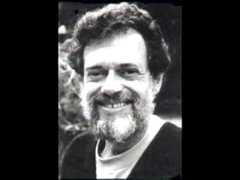 a09ibXBfS3Y3Wmcx_o_terence-mckenna---life-death-and-hypersapce.jpg