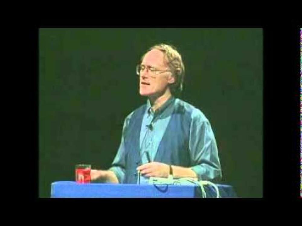 Graham_Hancock_Debunks_David_Morrison_Astrobiologist.jpg