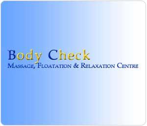 Body-Check-Floatation.jpg
