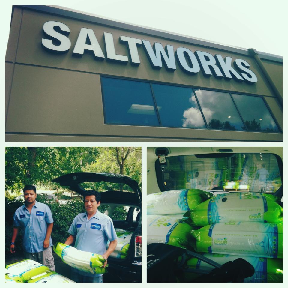 SaltWorks.jpg