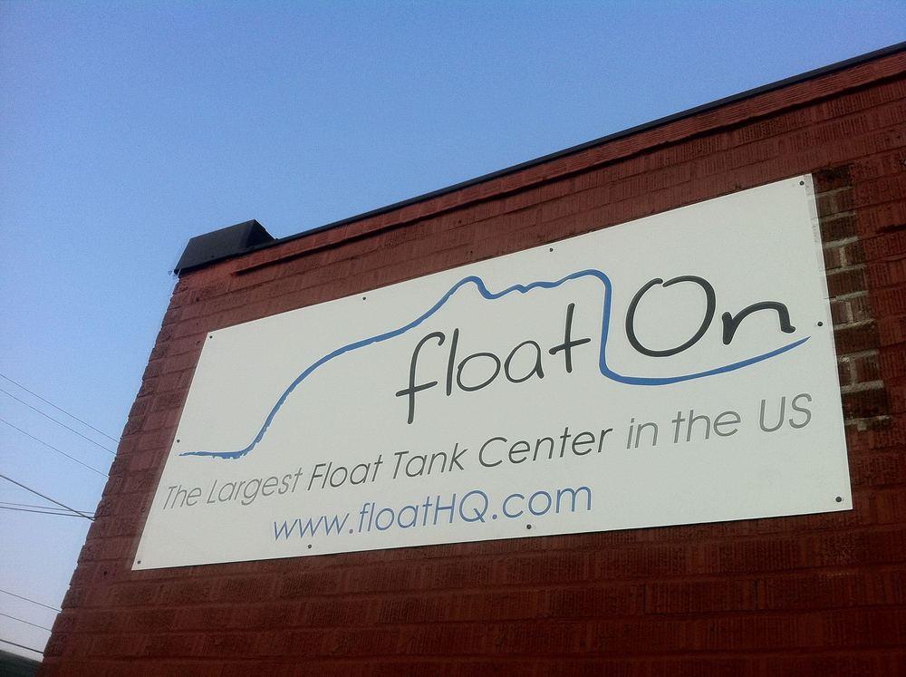 Floaton5.jpg