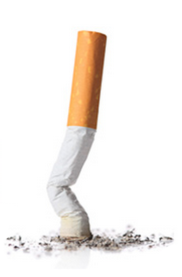 Stop Smoking - Float Tanks.png