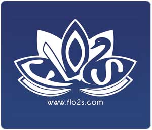 Flo2s.jpg