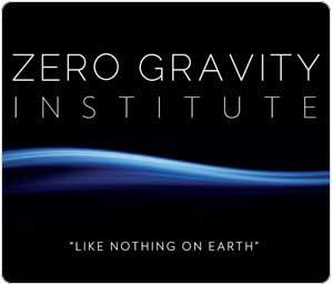 Zero-Gravity.jpg
