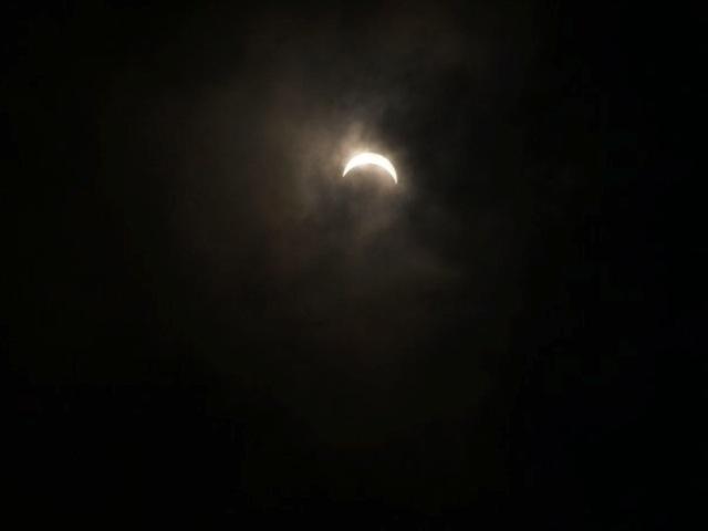 Sun 1_1024.jpeg