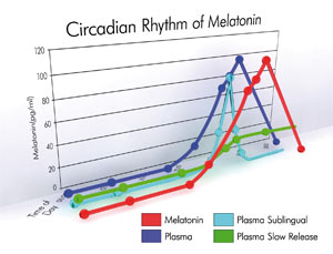 Circadian_rhythm_of_melatonin.jpg