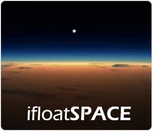 Float-Space.jpg