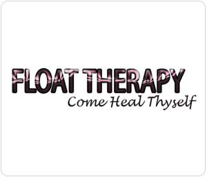 Float-Therepy.jpg