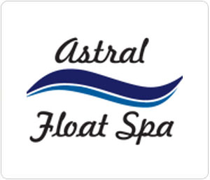 Astral-Float-Spa
