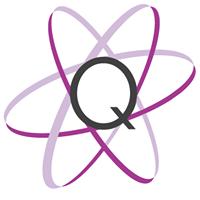 Quantum-Floats-tank-logo.jpg