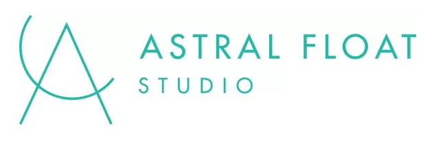Astral-float-studio.jpg