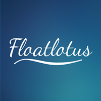 float-lotus-logo.jpg