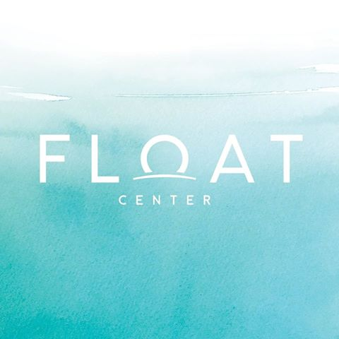 float-center-logo.jpg
