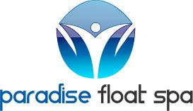 paradise-float-spa-logo.jpg