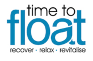 time-to-float.logo.jpg