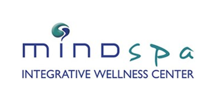 mind-float-spa-logo.jpg