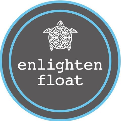enlighten-float.jpg