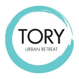 tory-urban-retreat-float-new-zealand.jpg