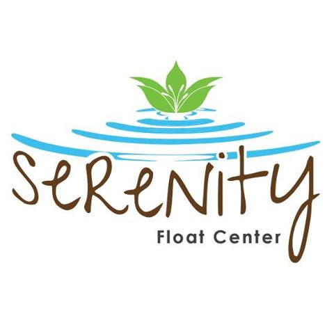 serenity-float-center.jpg