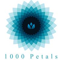 1000 Petals,Bangalore
