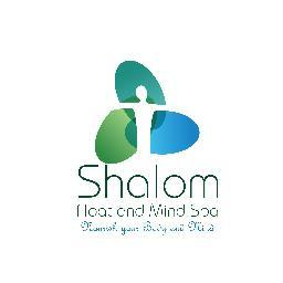 shalom-float-spa.jpg