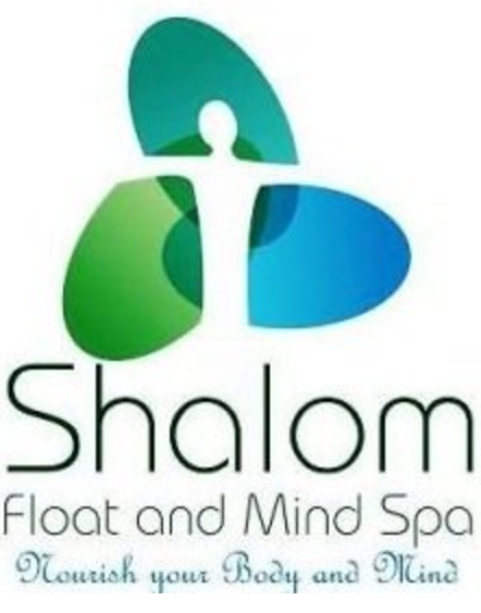 Shalom Float Spa , Pune