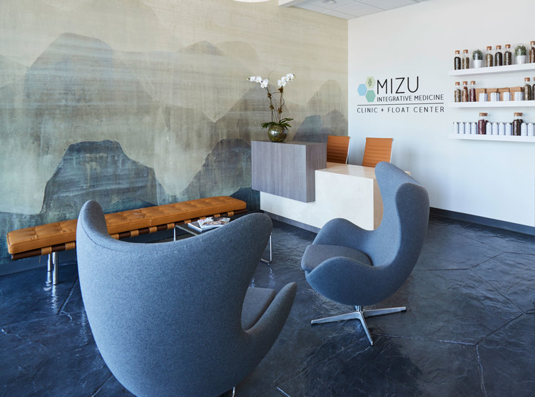 Mizu-Reception.jpg