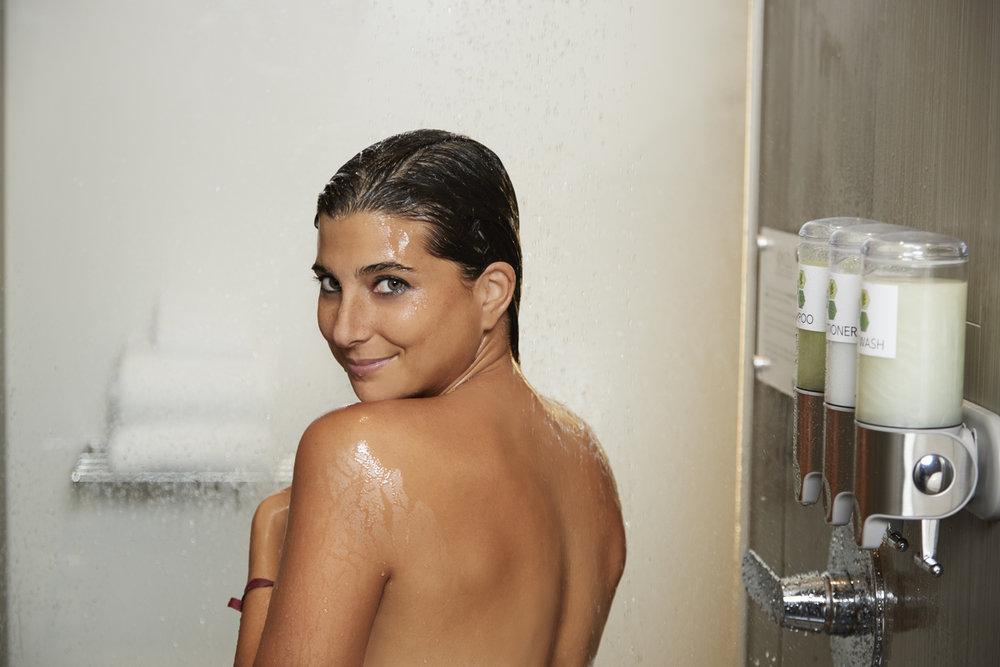 resized-flaoter-shower-267_10-13-16f.jpg