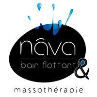 Nava-Bain-Flottant-et-Massotherapie.png