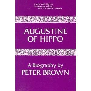 brown-augustine.jpg