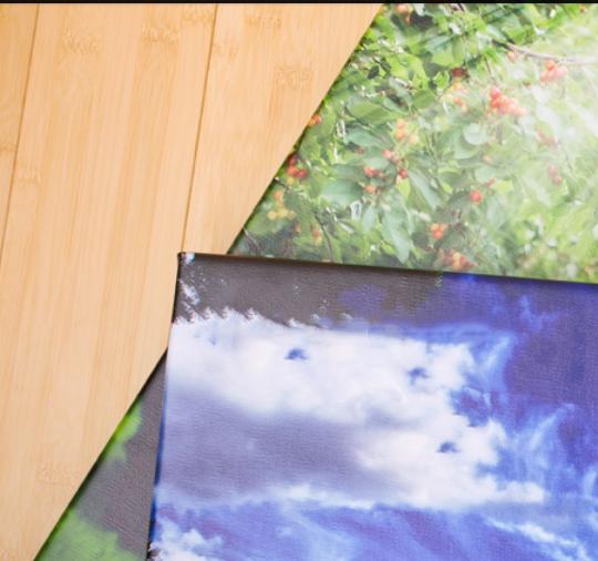 gallerywrap2.jpg