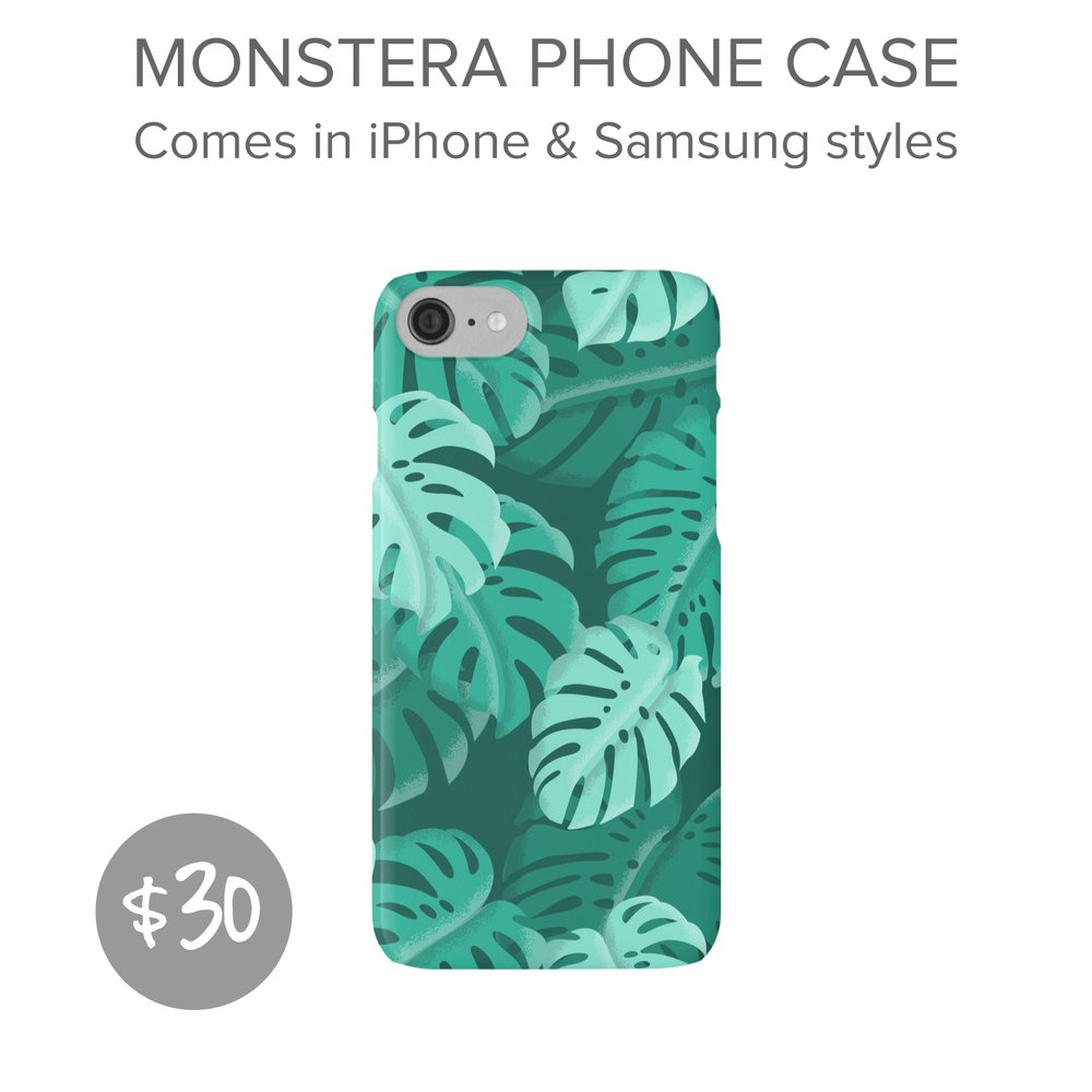 monstera-iphone-green-bg.jpg