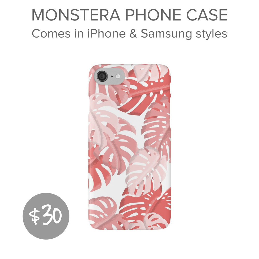 monstera-iphone-pink.jpg