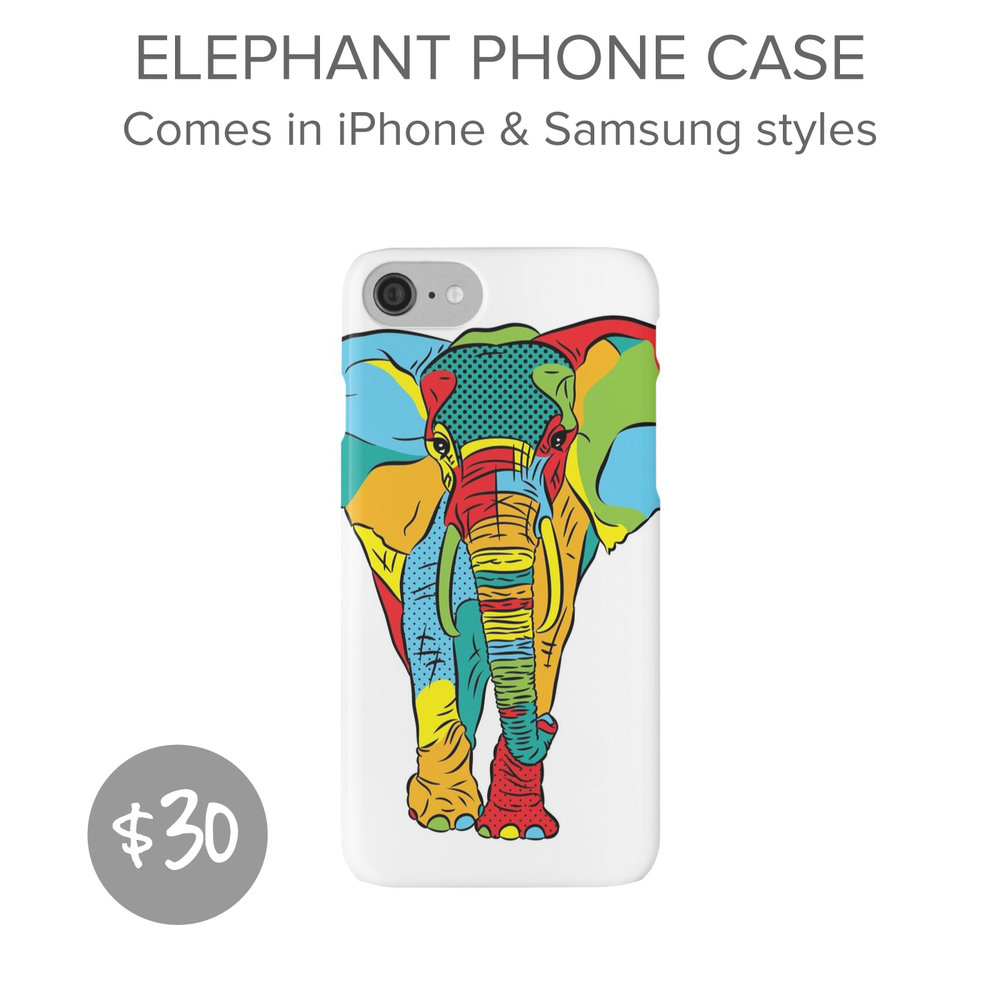 ELEPHANT-PHONE-CASE.jpg
