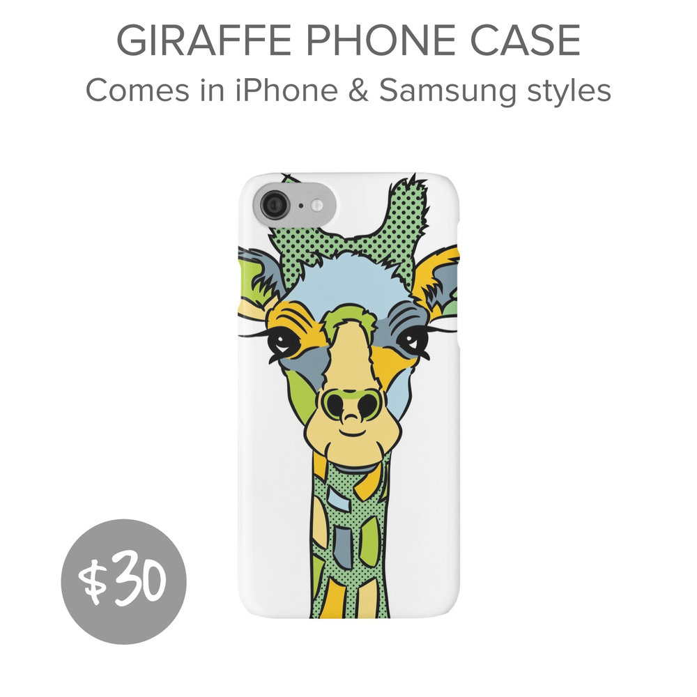 GIRAFFE-PHONE-CASE.jpg