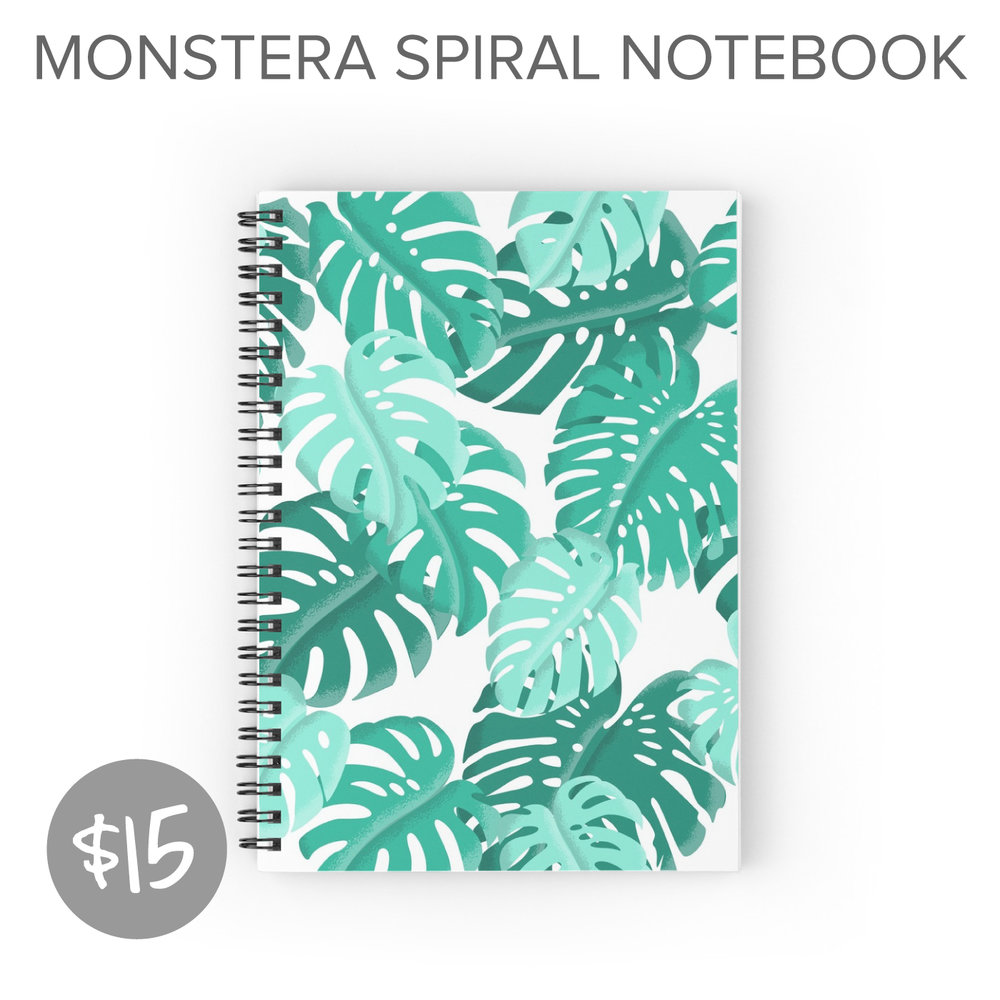 MONSTERA-SPIRAL-NOTEBOOK.jpg