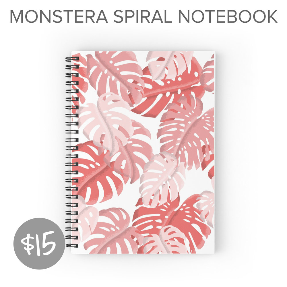 MONSTERA-SPIRAL-NOTEBOOK-3.jpg