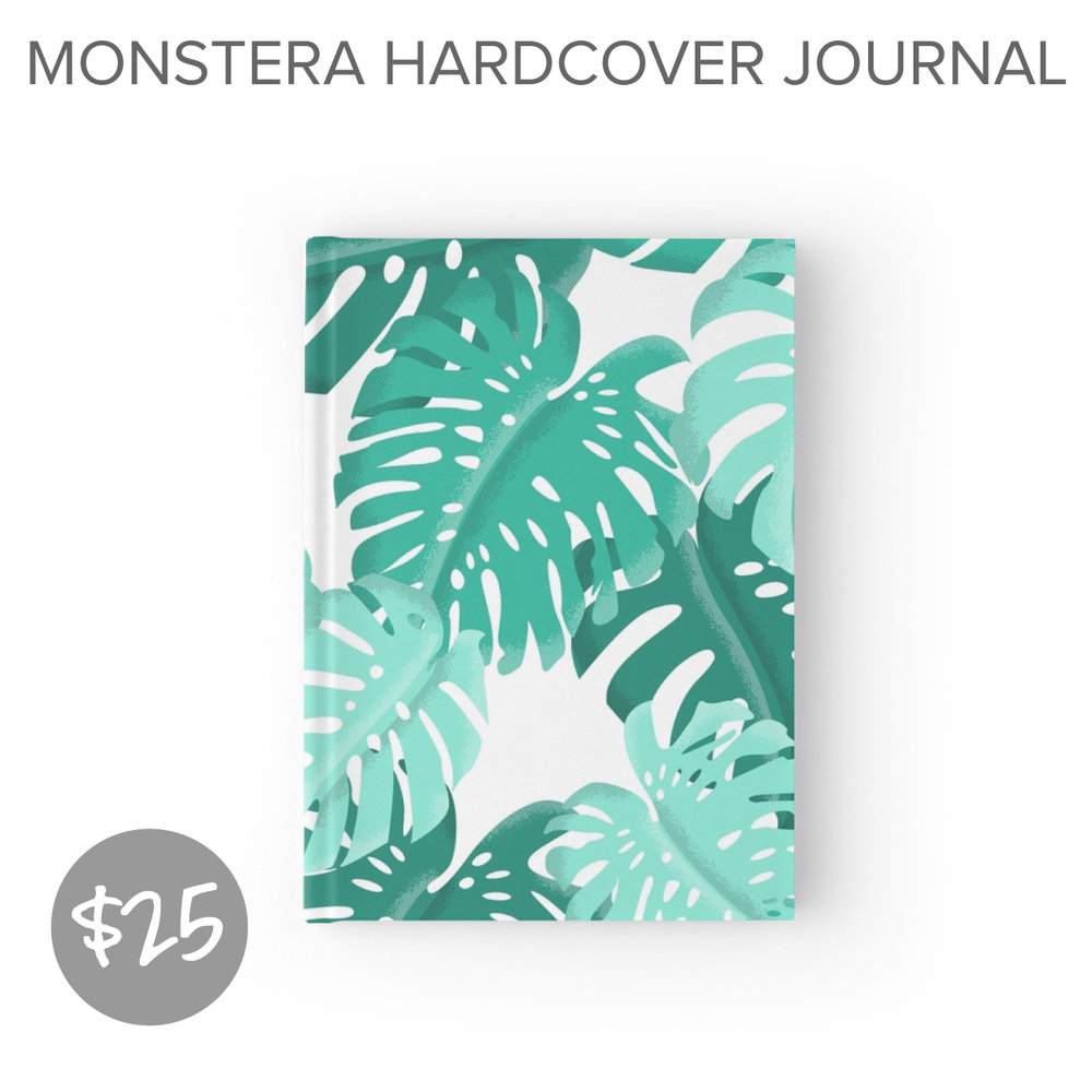 MONSTERA-JOURNAL.jpg