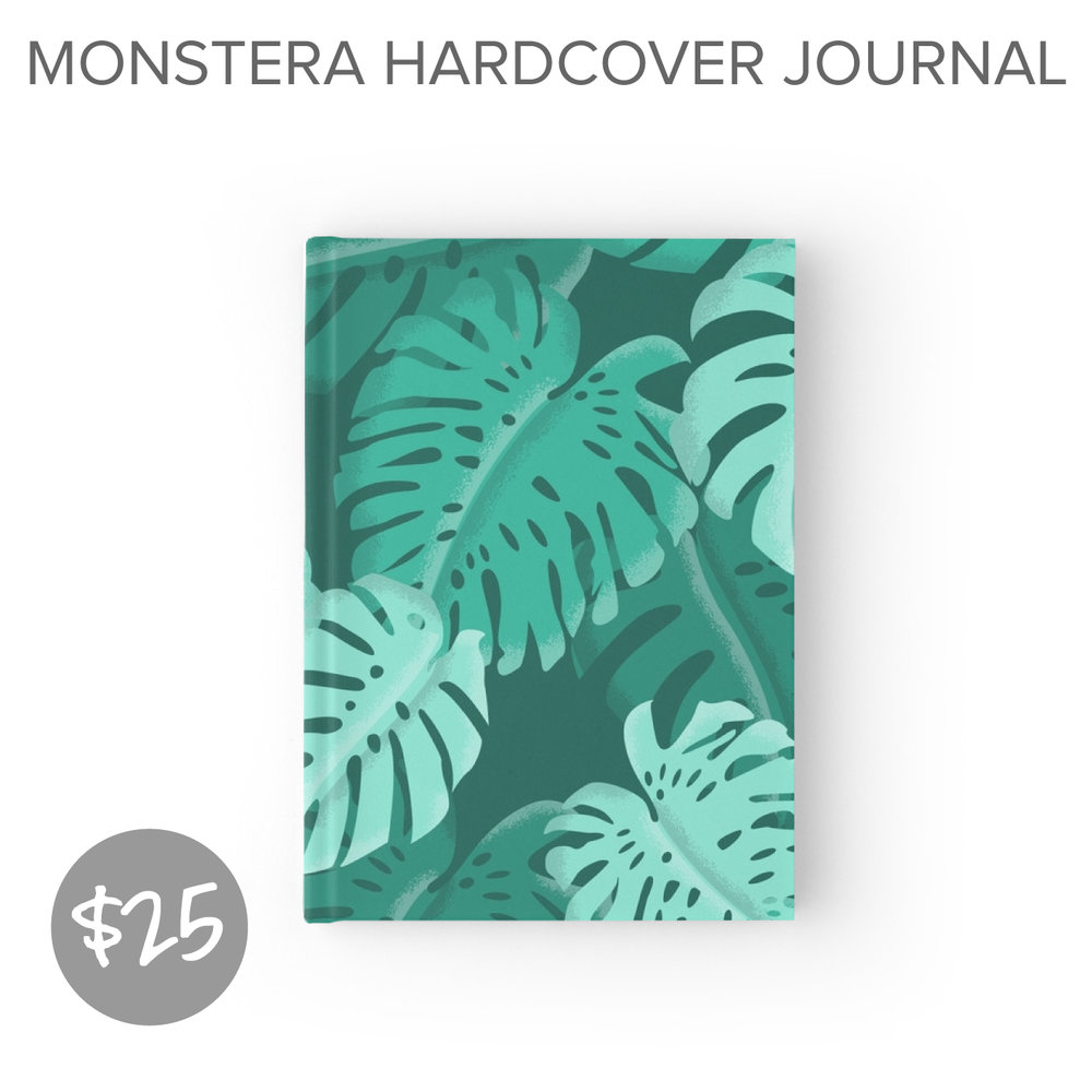 MONSTERA-JOURNAL-2.jpg