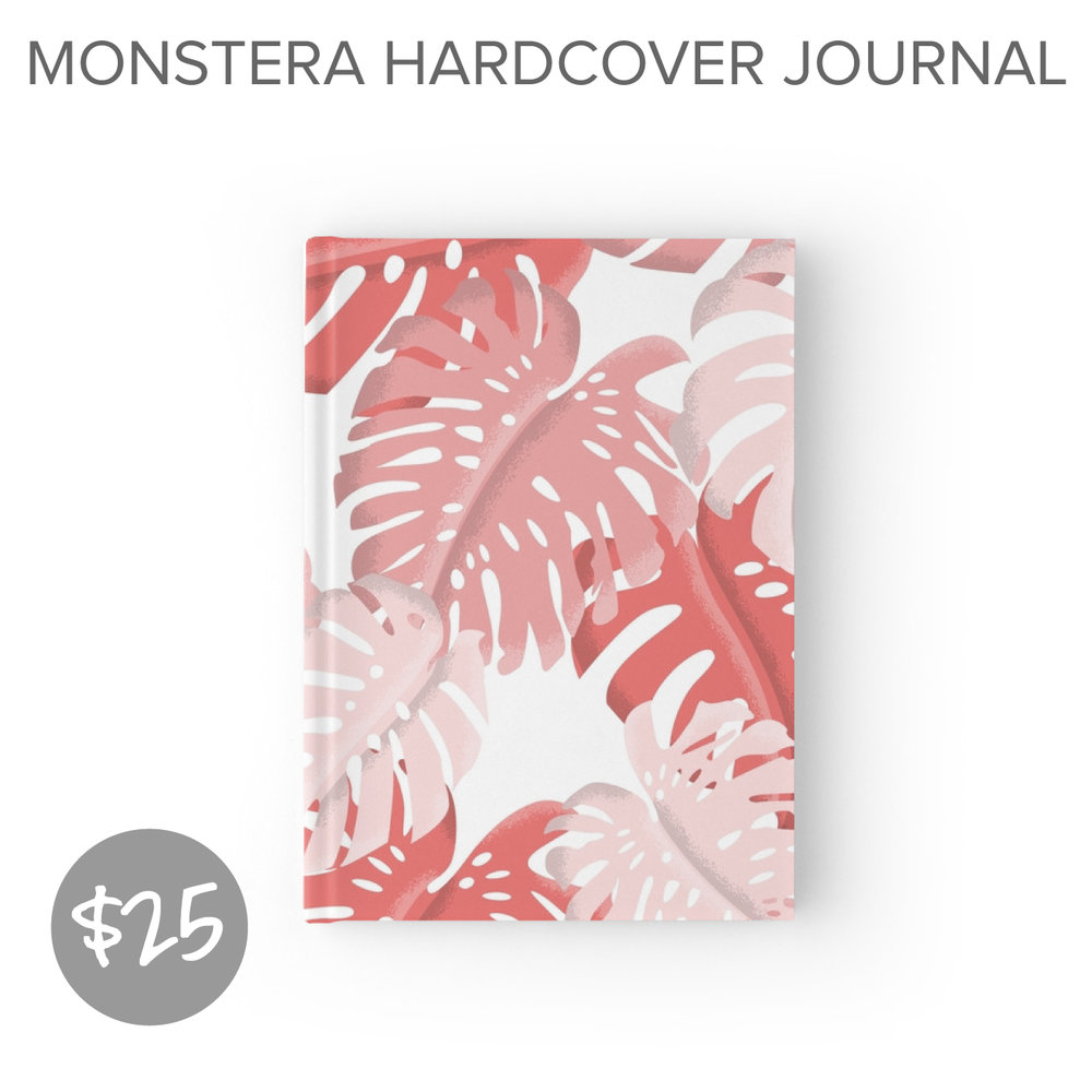 MONSTERA-JOURNAL-3.jpg