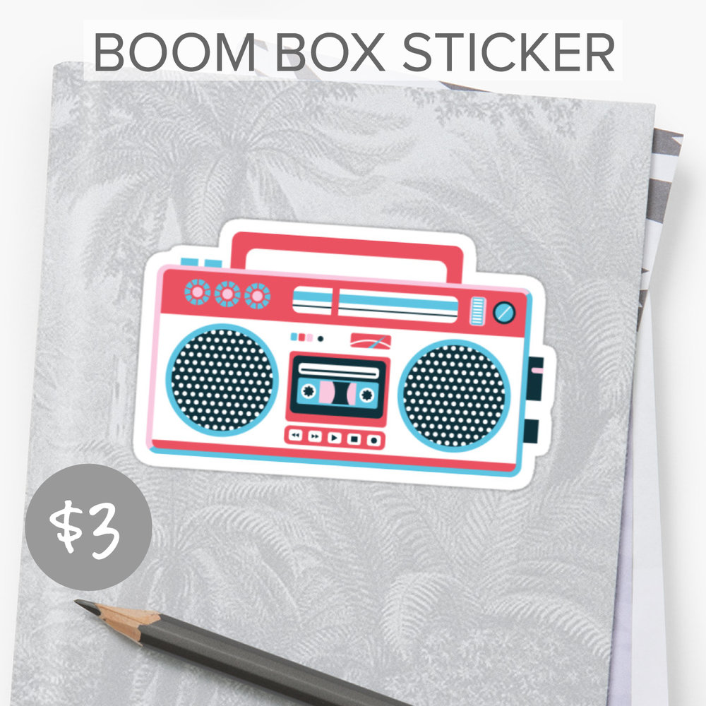 boom-box-sticker.jpg