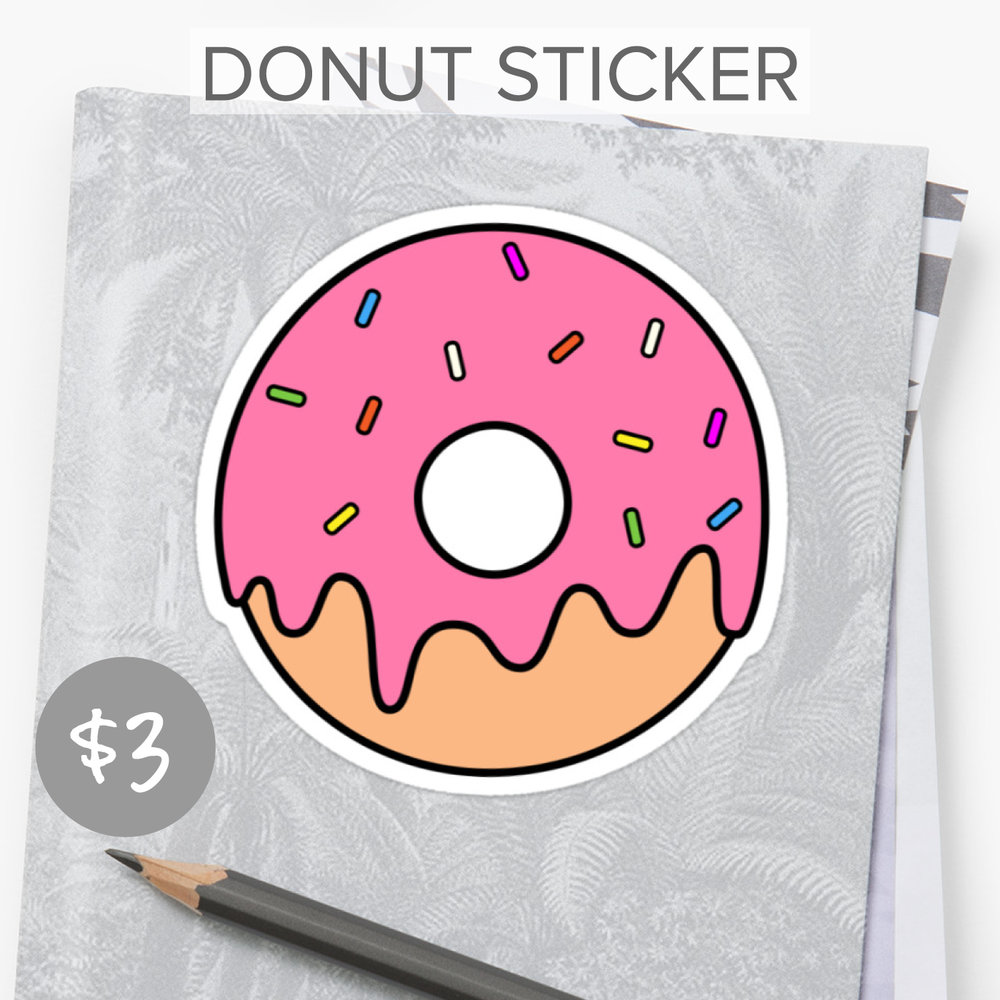 DONUT-STICKER.jpg