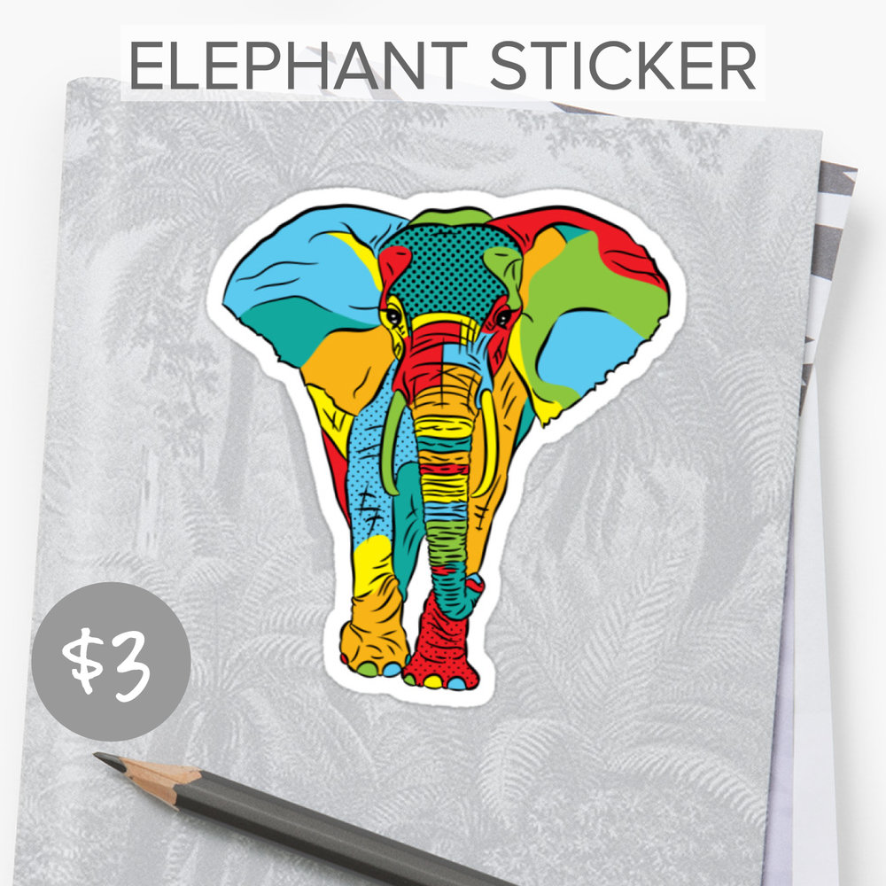 ELEPHANT-STICKER.jpg