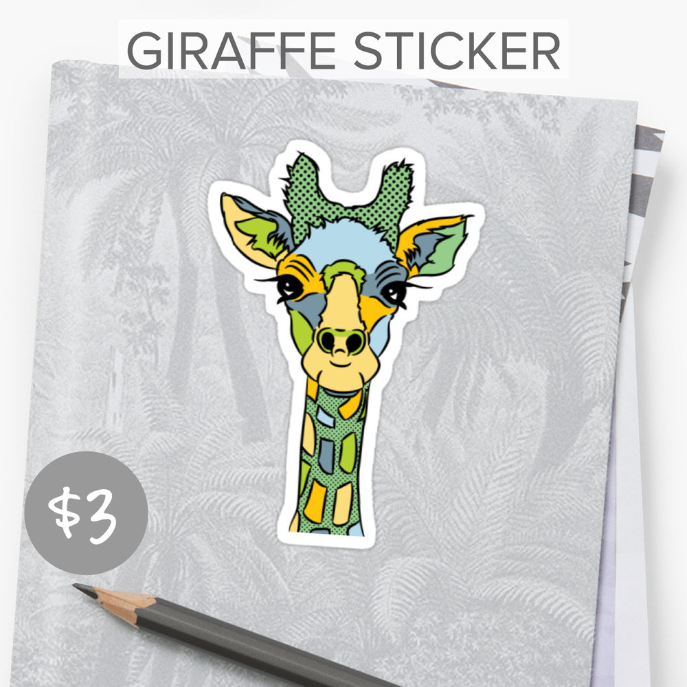 GIRAFFE-sticker.jpg