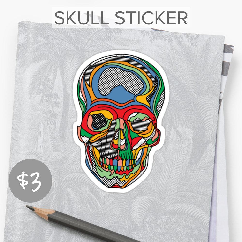 SKULL-STICKER.jpg