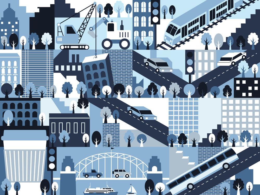 city-bluer-2.jpg
