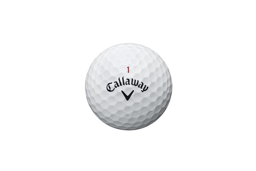 chrome-soft-ball-front-2015-5x7.jpg