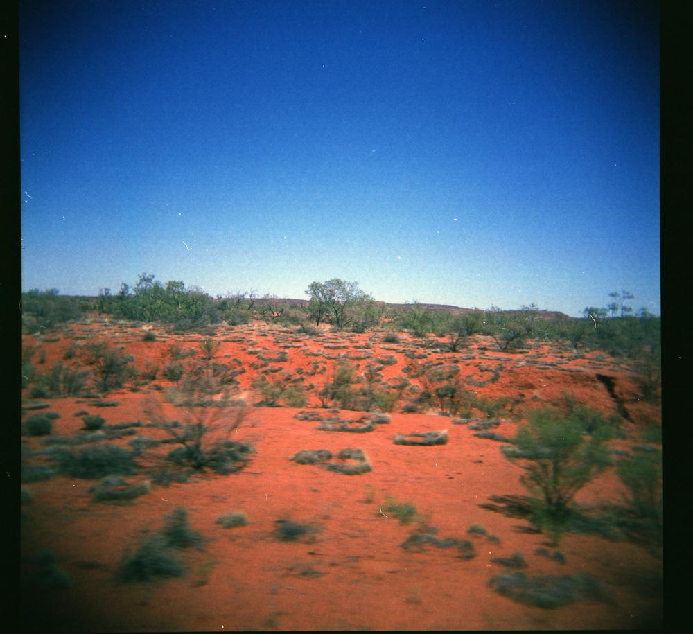 Australia_0006.jpg
