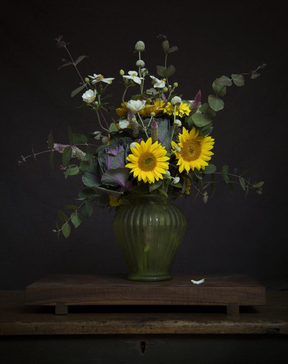 Final flowers.jpg